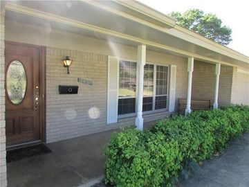 3813 Winifred Drive, Fort Worth, TX, 76133,