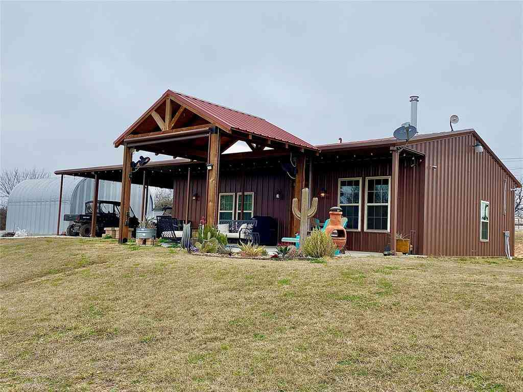 2800 Erwin Road, Poolville, TX, 76487,