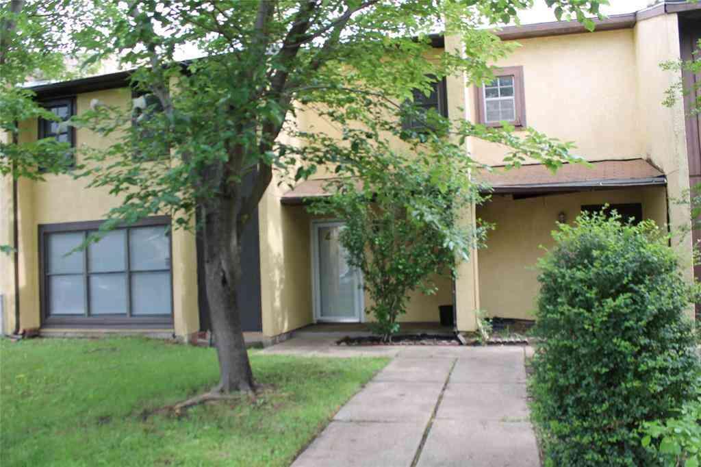 2319 Jimmydee Drive, Irving, TX, 75060,