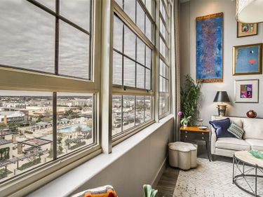 2600 W 7th Street #2720, Fort Worth, TX, 76107,
