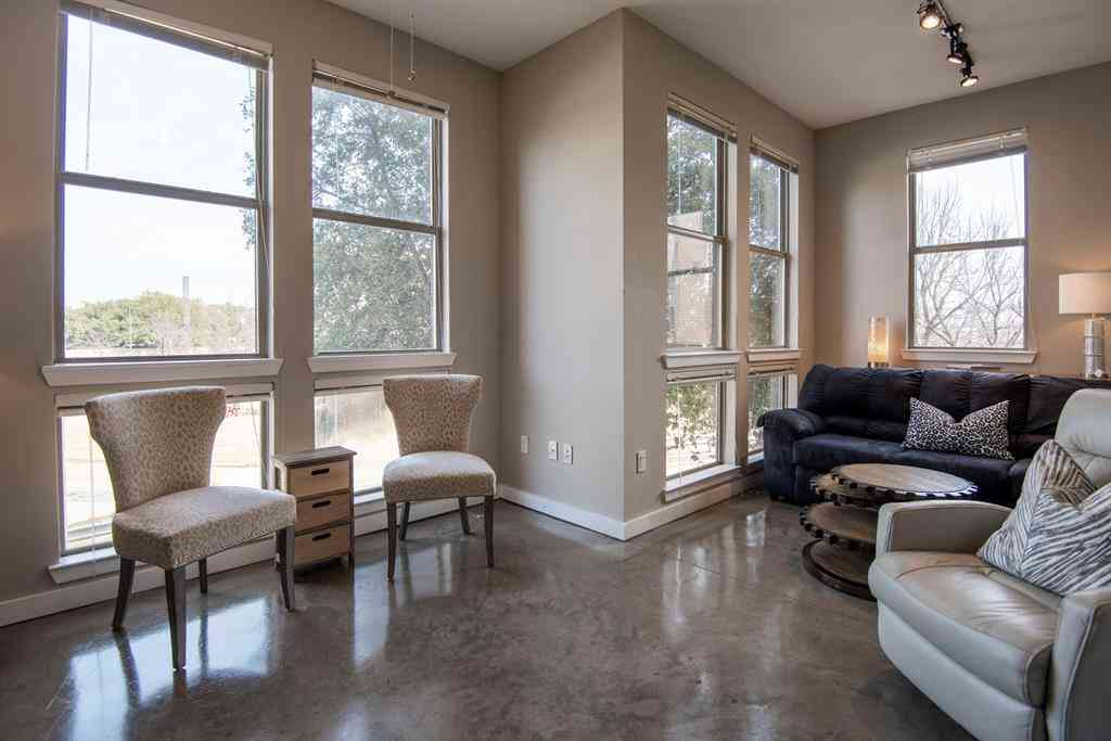 201 W Lancaster Avenue #218, Fort Worth, TX, 76102,