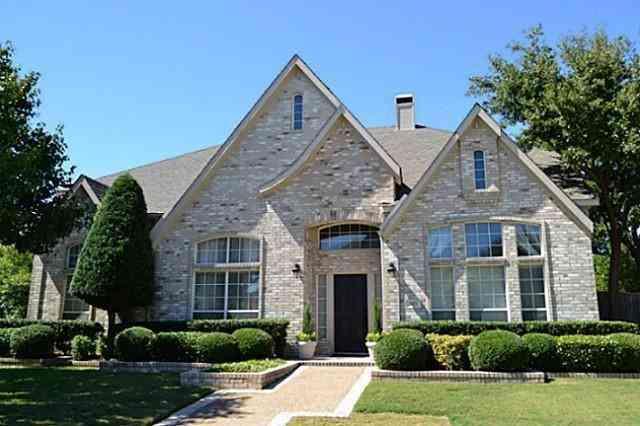 315 Hampton Court, Coppell, TX, 75019,