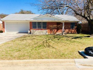 5505 Wales Avenue, Fort Worth, TX, 76133,