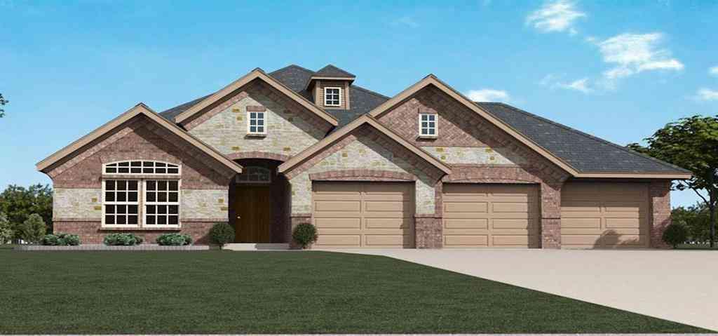 116 Duranta, Royse City, TX, 75189,