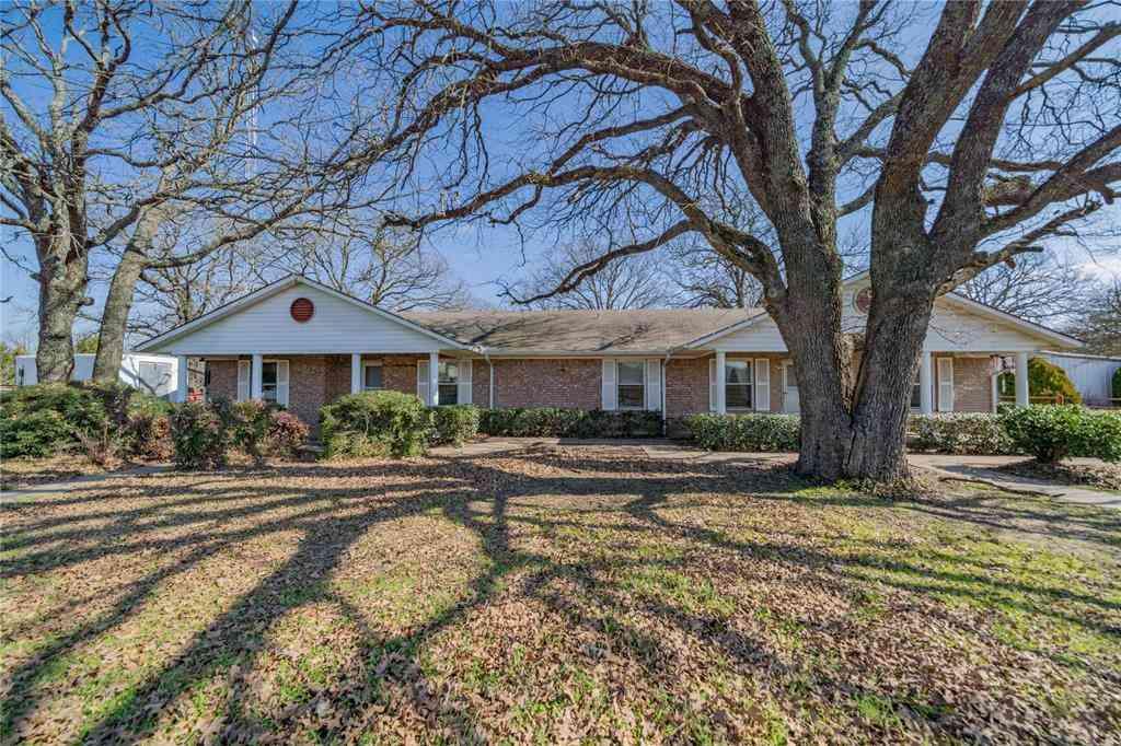 6593 County Road 2524, Royse City, TX, 75189,