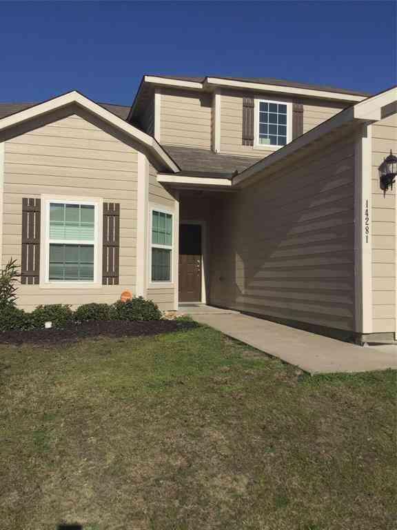14281 Bridgeview Lane, Dallas, TX, 75253,