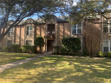 4104 Ridglea Country Club Drive #1506, Fort Worth, TX, 76126,