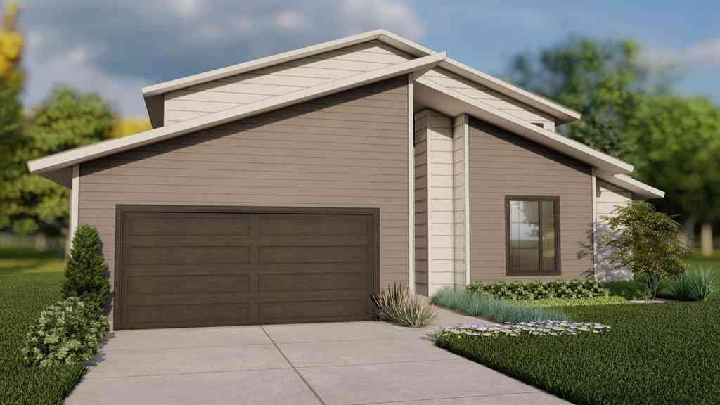 1740 Highland Drive W, Keller, TX, 76262,