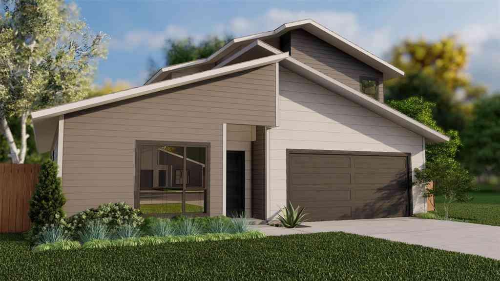1736 Highland Drive W, Keller, TX, 76262,