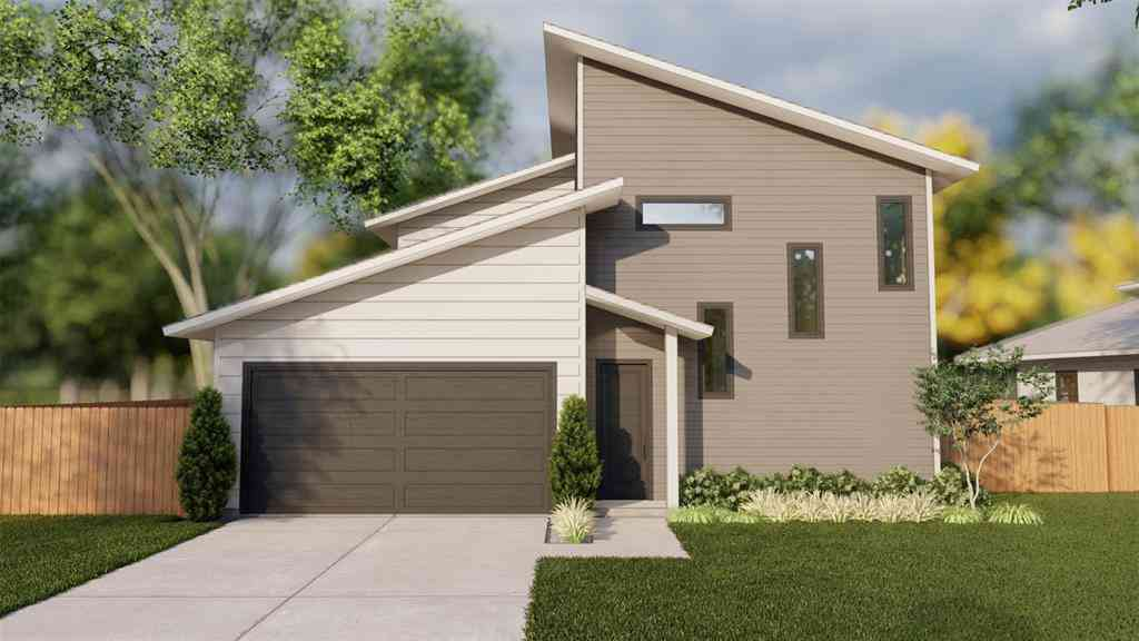 1729 Highland Drive W, Keller, TX, 76262,