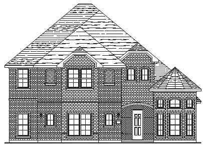 1218 Olive Drive, Mansfield, TX, 76063,