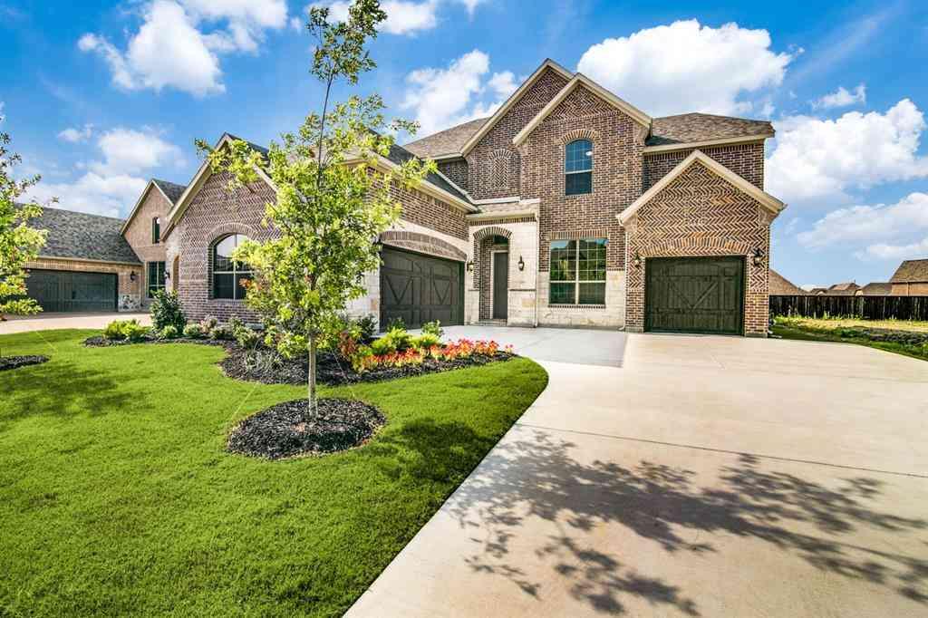1604 Waneta Drive, Rockwall, TX, 75087,