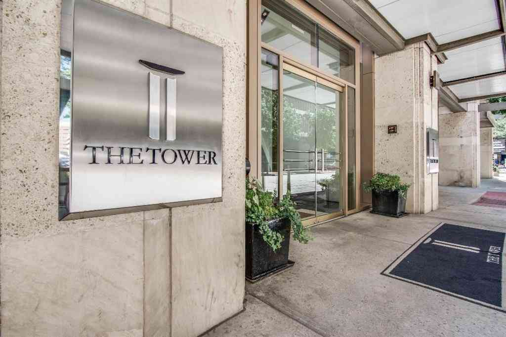 500 THROCKMORTON Street #1007, Fort Worth, TX, 76102,