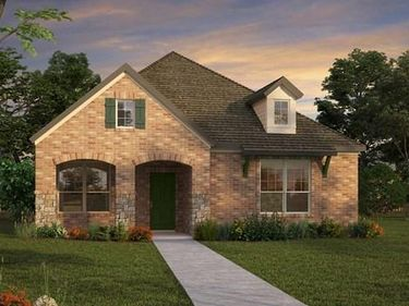 1812 Spotted Fawn Drive, Arlington, TX, 76005,