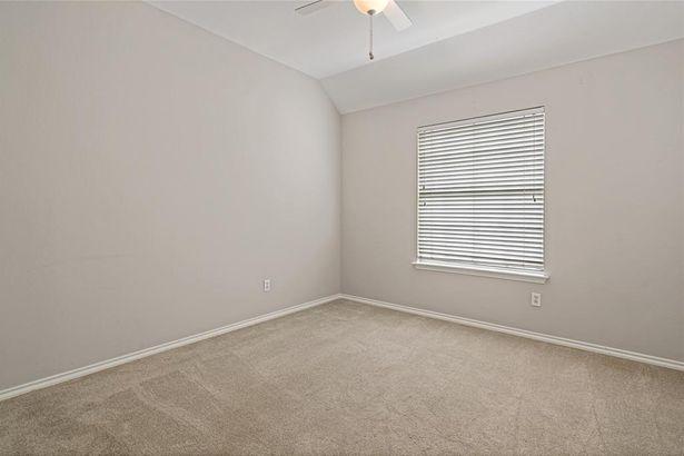 9702 Prestmont Place