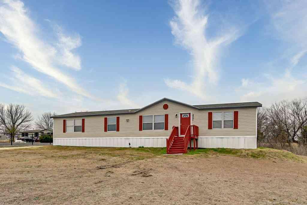4021 Green Ridge Lane, Alvarado, TX, 76009,