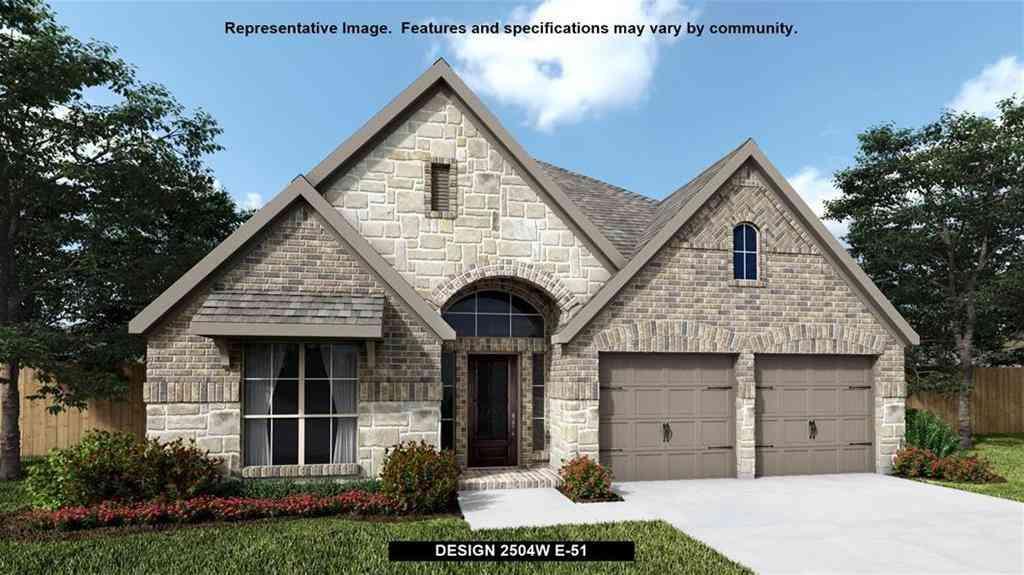 613 Arden Lane, Northlake, TX, 76247,