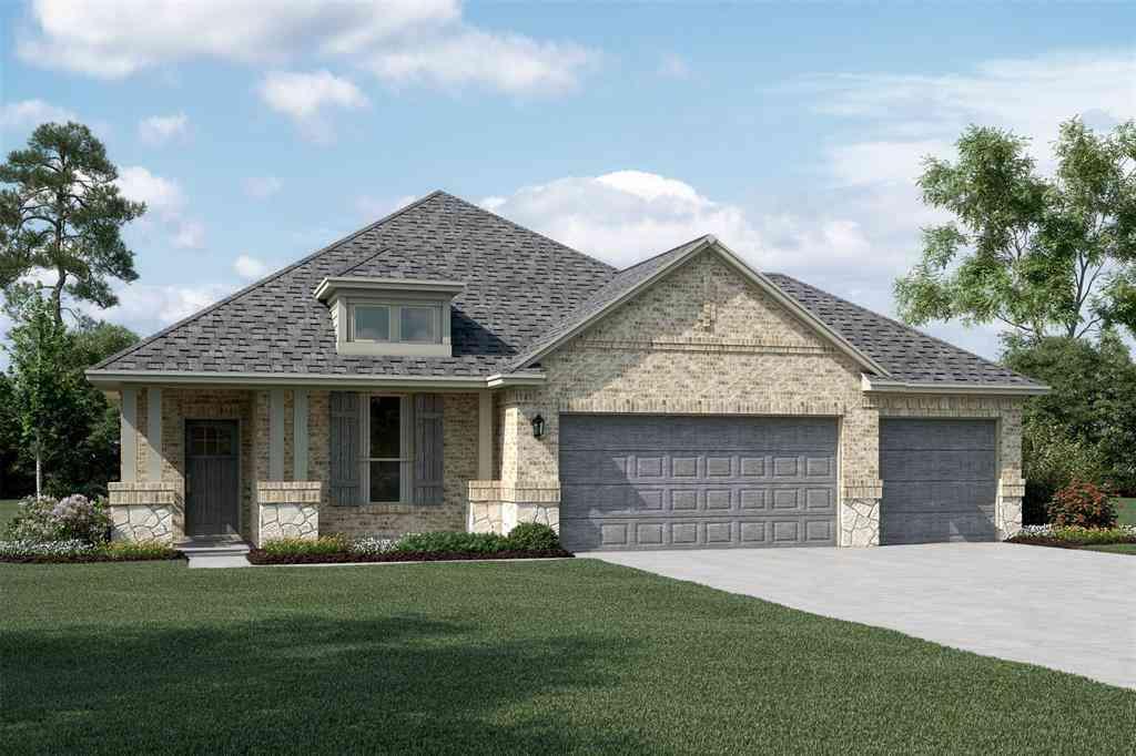 1224 Coralberry Drive, Northlake, TX, 76226,