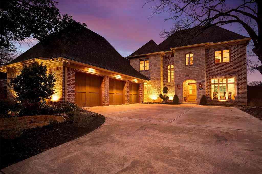 700 Colleyville Terrace, Colleyville, TX, 76034,