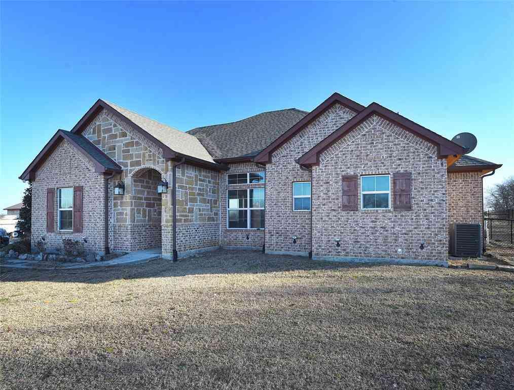 4757 County Road 2706, Caddo Mills, TX, 75135,