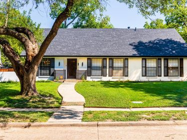 10023 Windledge Drive, Dallas, TX, 75238,