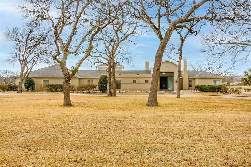 137 Kortney Drive, Hudson Oaks, TX, 76087,