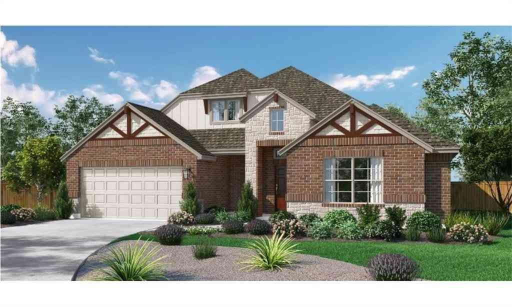 521 Brookhaven Lane, Oak Point, TX, 75068,