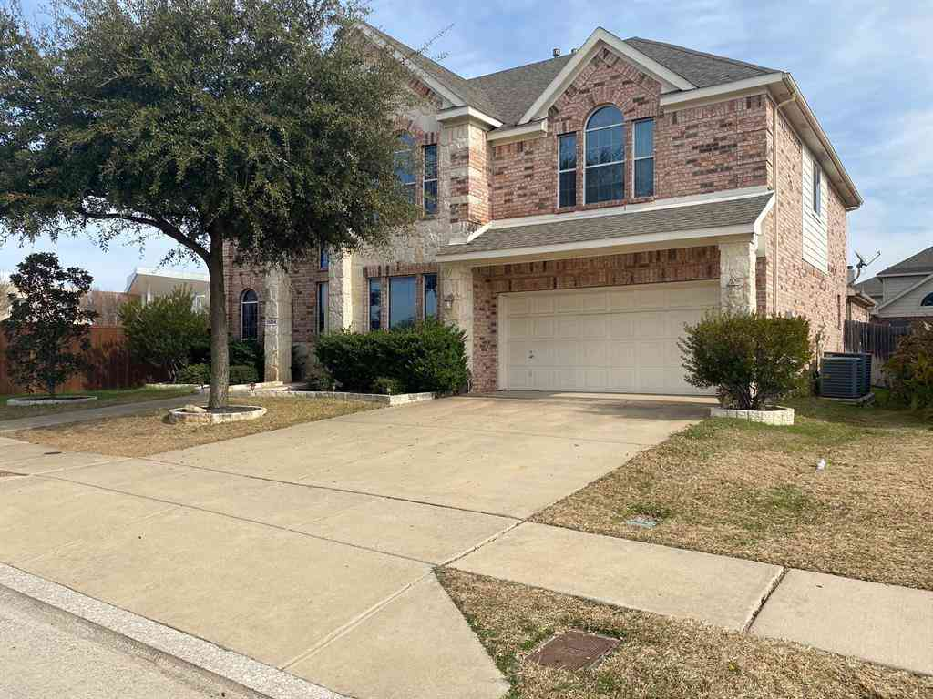 10224 AsterRidge Drive, Fort Worth, TX, 76244,