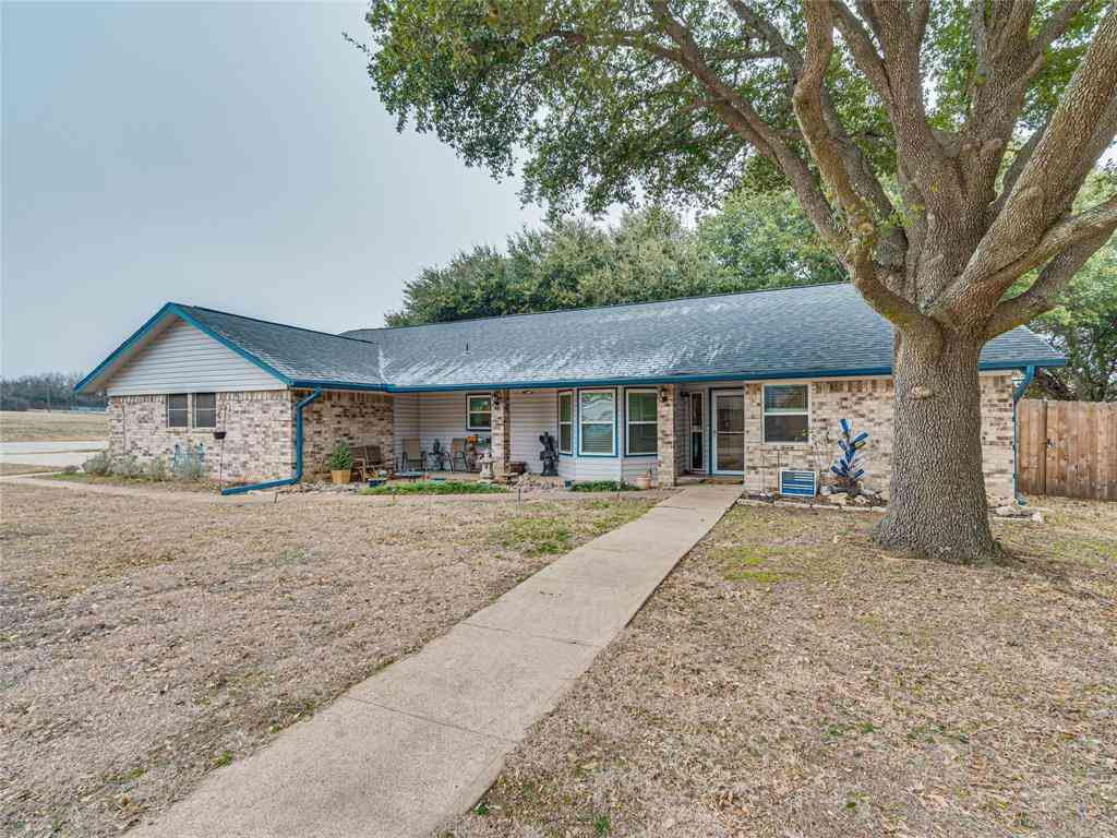 101 Old Hickory Lane, Joshua, TX, 76058,