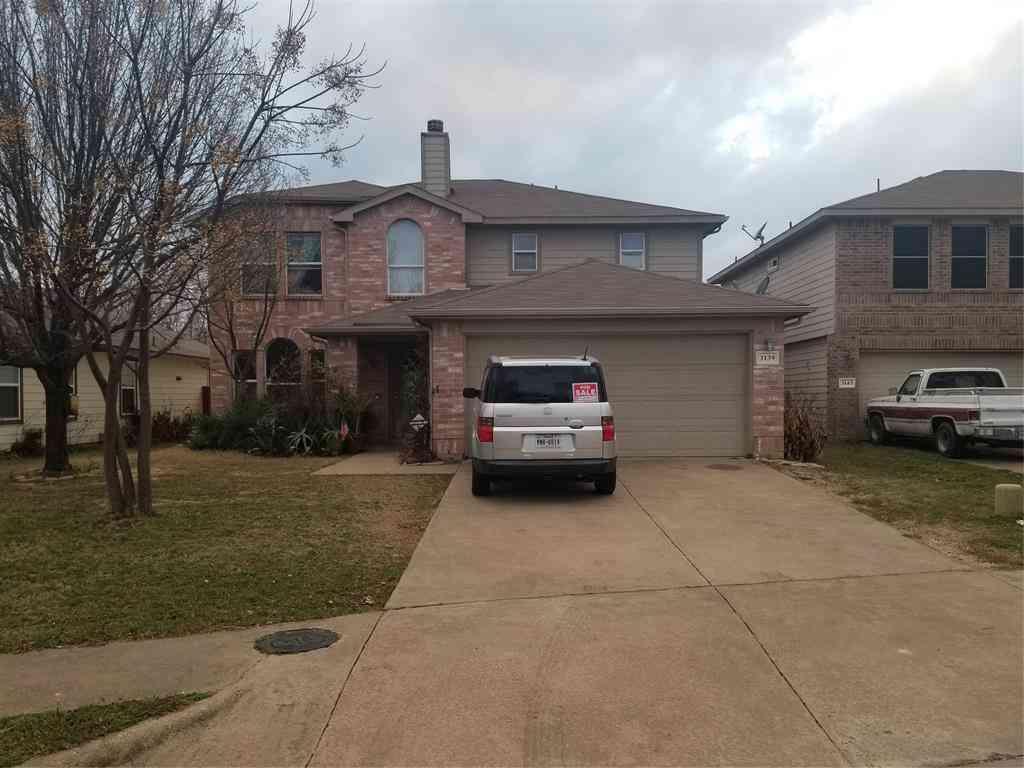 3139 Dusty Oak Drive, Dallas, TX, 75227,