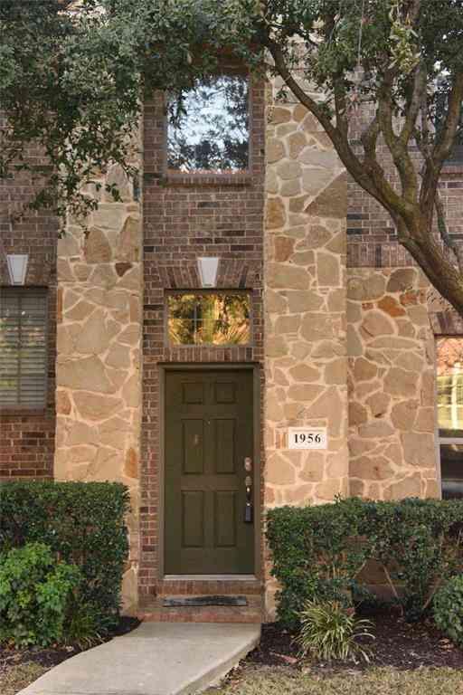 1956 Lantana Lane, Irving, TX, 75063,