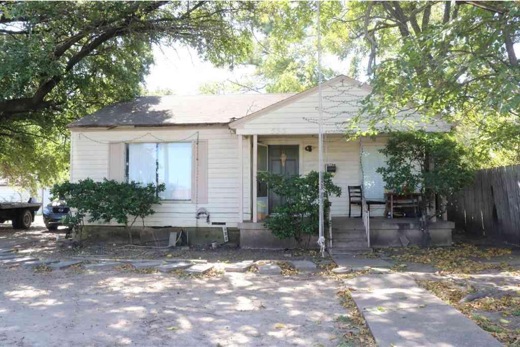 533 Austin Street, Grand Prairie, TX, 75051,