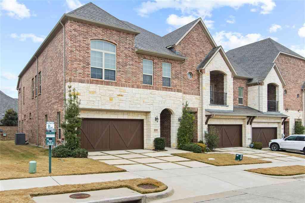 4237 Colton Drive, Carrollton, TX, 75010,