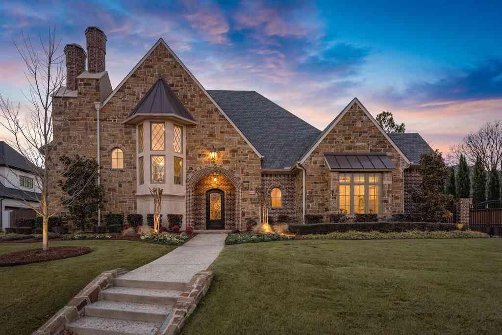 6712 Westmont Drive, Colleyville, TX, 76034,