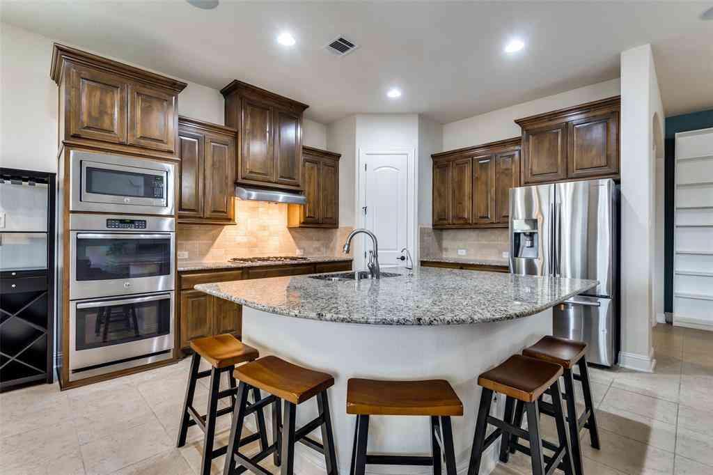 1616 Abercorn Lane, Aubrey, TX, 76227,