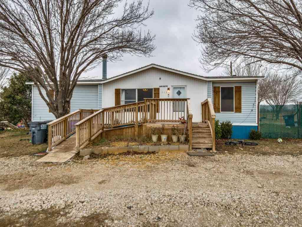 115 French Settlement Road, Little Elm, TX, 75068,