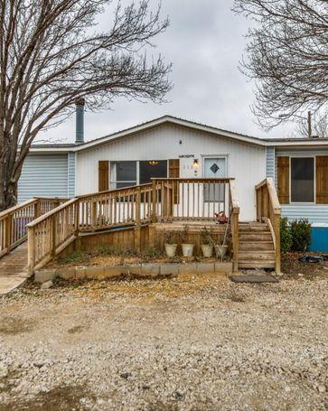 115 French Settlement Road Little Elm, TX, 75068