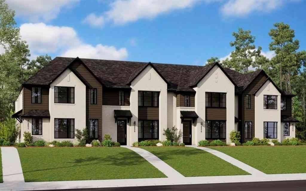 7721 Reis Lane, North Richland Hills, TX, 76182,