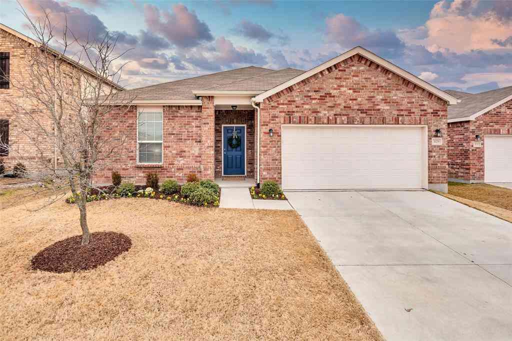 3129 Walker Creek Drive, Little Elm, TX, 75068,