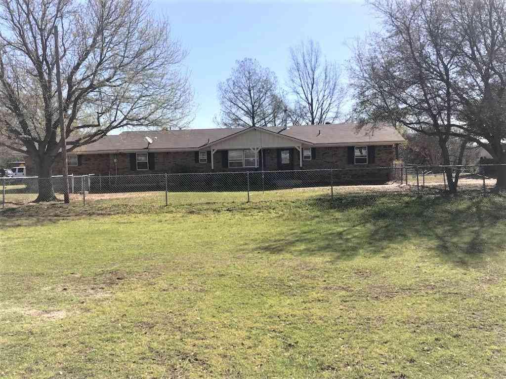 13720 Liberty School Road, Azle, TX, 76020,