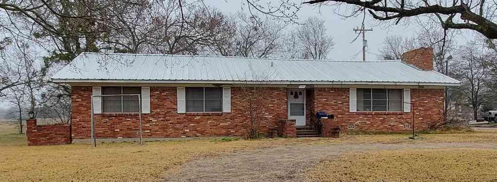 700 Gladys Street, Lone Oak, TX, 75453,
