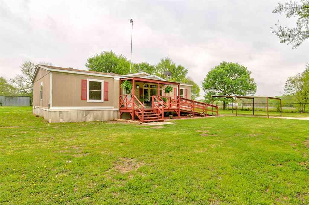 6108 County Road 308, Cleburne, TX, 76031,