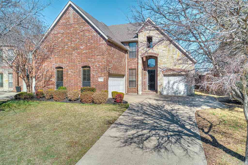15470 Tealwood Lane, Frisco, TX, 75035,