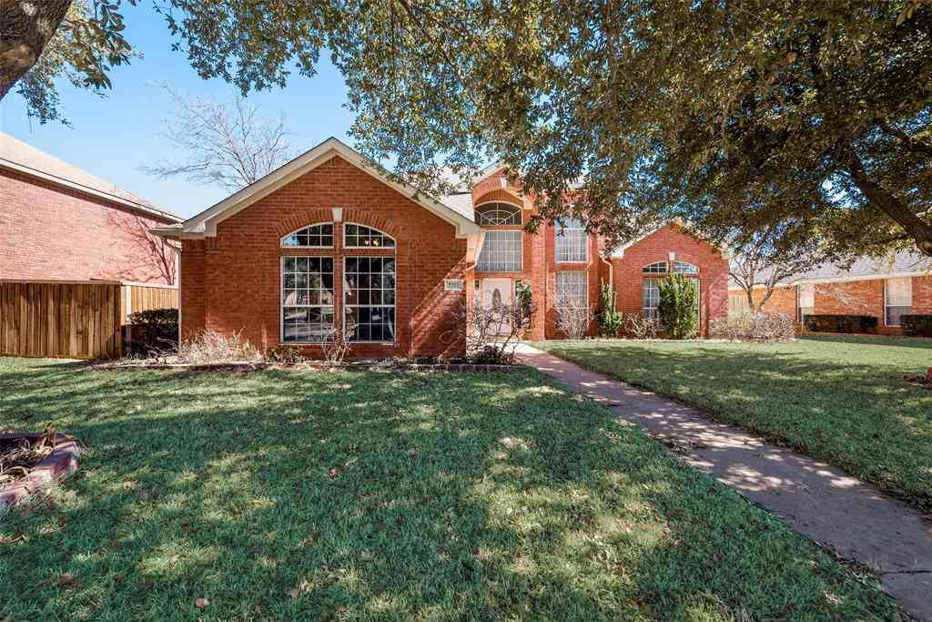 2149 Oriole Drive, Lewisville, TX, 75077,