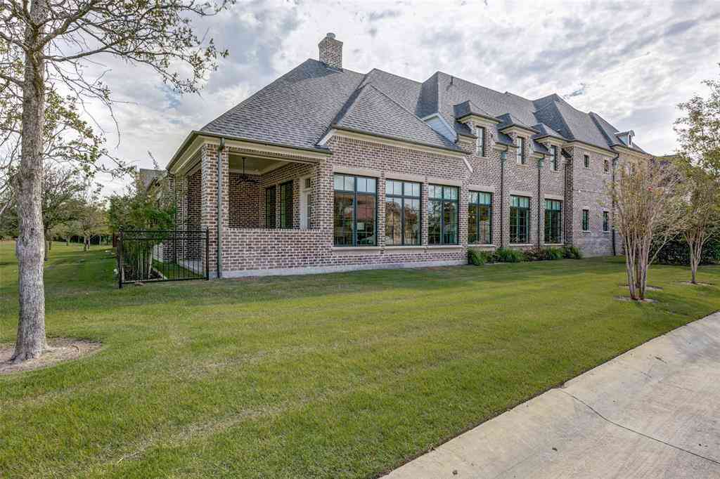 31 Abbey Creek Way, Dallas, TX, 75248,