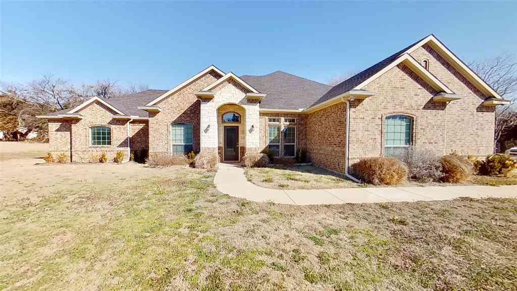 1101 Silver Creek Drive, Desoto, TX, 75115,