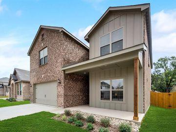 364 Ridgeland Oak Drive, Fort Worth, TX, 76120,