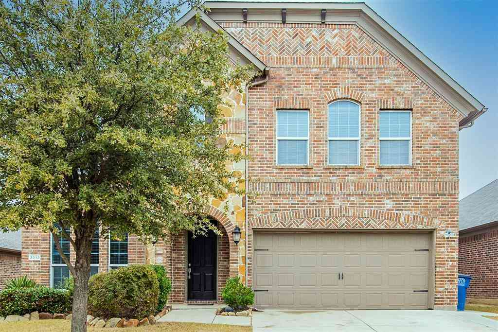 2313 Ranchview Drive, Little Elm, TX, 75068,