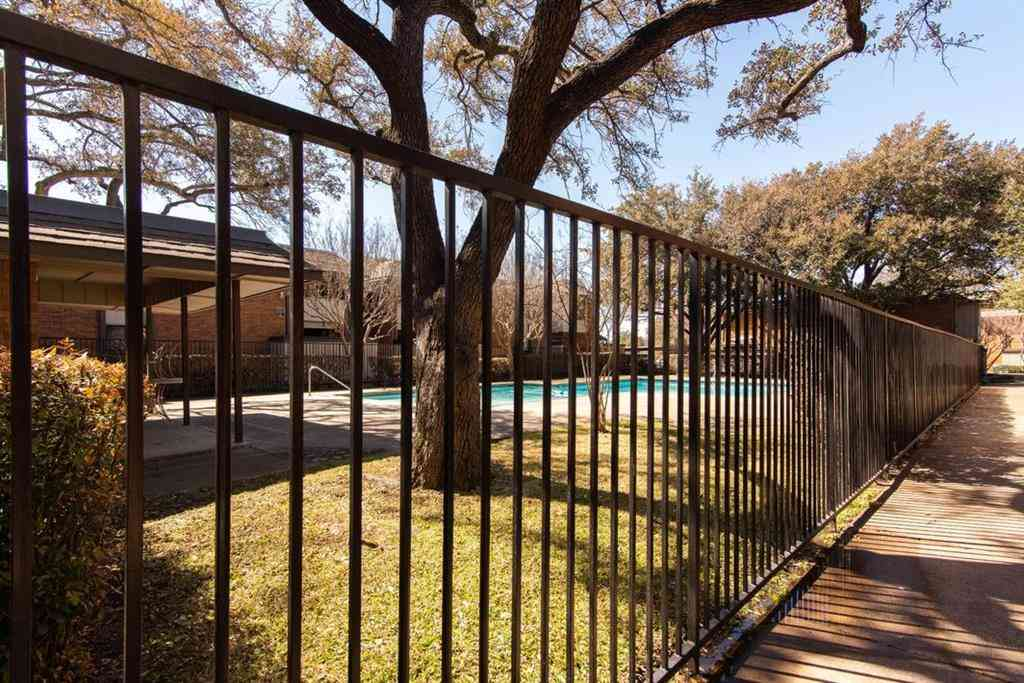 2812 Lineville Drive #108, Farmers Branch, TX, 75234,