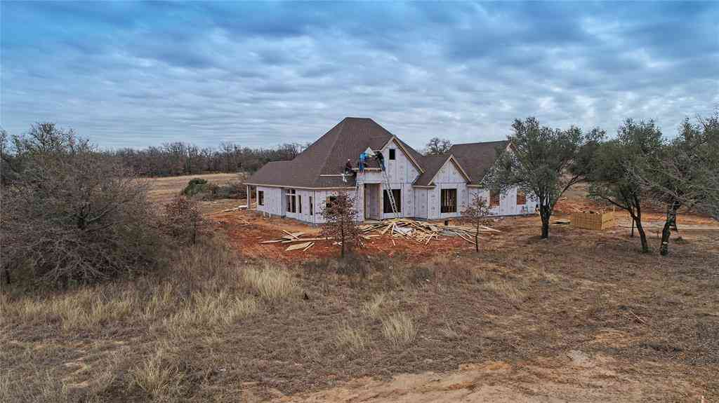 200 Aviara Court, Poolville, TX, 76487,
